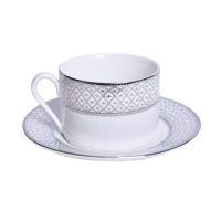 marcella-china-silver-coffee-cup