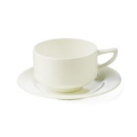 taura-china-coffee-cup