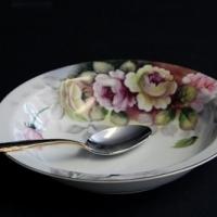 bowl_Rose_bowl2_V_SBR
