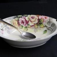 bowl_Rose_bowl_V_SVBR