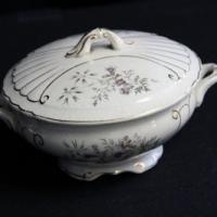 bowl_V_BOWLSM1