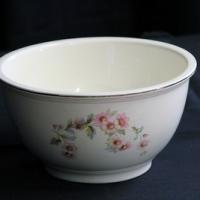 bowl_V_bowlL
