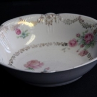 bowl_rose_V_BOWLMED1