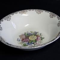 v_sheffeild_bowl