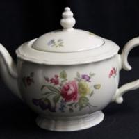 teapot_V_TPOT3