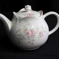 teapot_V_TPOT4