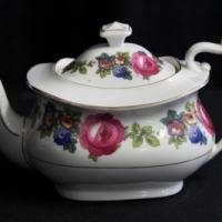 teapot_V_TPOT5